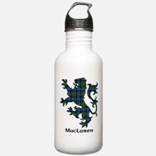 Lion - MacLaren Water Bottle