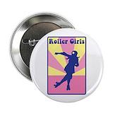 Rollerblade 10 Pack