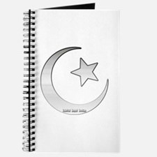 Silver Star and Crescent Journal