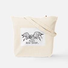 RACER's Big Bag
