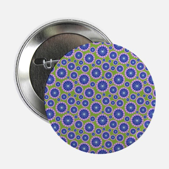 """Circus 2.25"""" Button (10 pack)"""