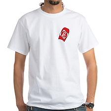 Tombstone bodyboarding T-Shirt