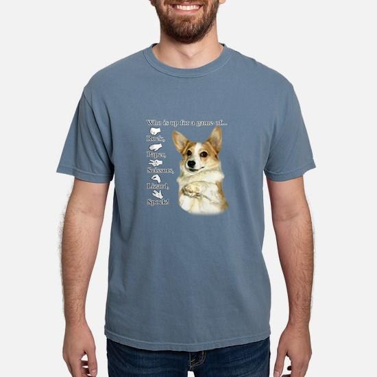 RPSLS Little Dot T-Shirt