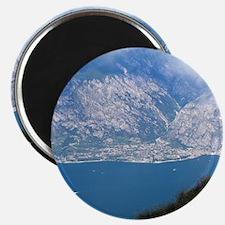 Riva del Garda Magnet