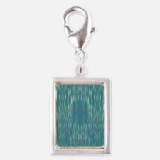 Abstract Llines Charms