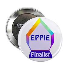 EPPIE finalist button 10 pack