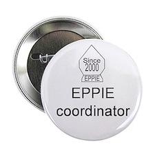 EPPIE coordinator
