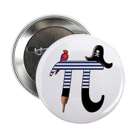 Pi Pirate Button