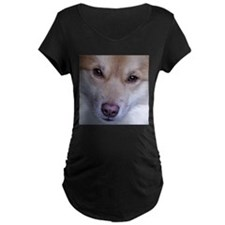 Unique Icelandic sheepdog T-Shirt
