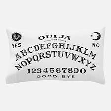Cool Ouija board Pillow Case
