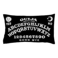 Cute Ouija Pillow Case