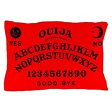 Funny Board Pillow Case