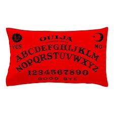 Cute Board ouija Pillow Case
