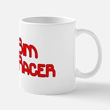 Cute Racing Mug