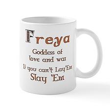 1_H_F Mug any Mugs