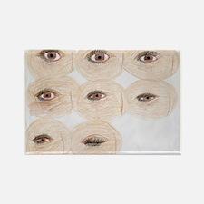 Eyes Magnets