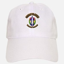Army - II Field Force, Vietnam Baseball Baseball Cap
