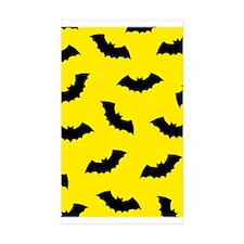 'Bats' Decal