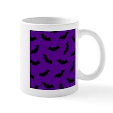 'Bats' Mug