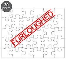 Furloughed Puzzle