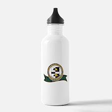 Sullivan of Beare Water Bottle