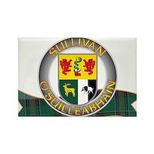 Sullivan Clann Magnets
