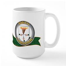 Smith Clann Mugs