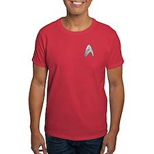 Starfleet Engineer T-Shirt