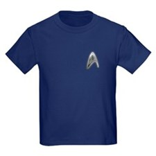 Starfleet Science Officer T-Shirt