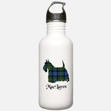 Terrier - MacLaren Water Bottle