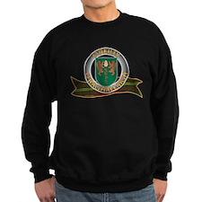 OReilly Clann Sweatshirt
