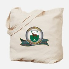 OConnell Clann Tote Bag