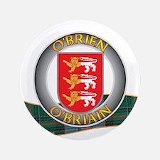 """OBrien Clann 3.5"""" Button"""