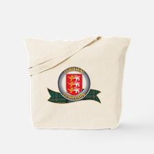OBrien Clann Tote Bag