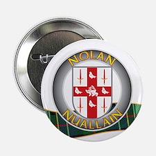 "Nolan Clann 2.25"" Button"