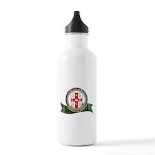 Nolan Clann Water Bottle