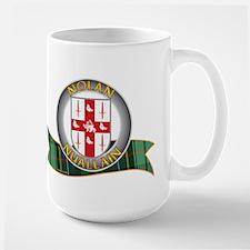 Nolan Clann Mugs