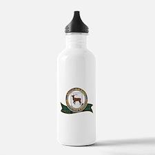 McCarthy Clann Water Bottle
