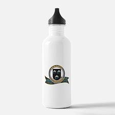 Kennedy Clann Water Bottle