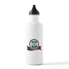Kelly Clann Water Bottle