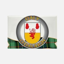 Daly Clann Magnets