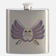 BW Flask