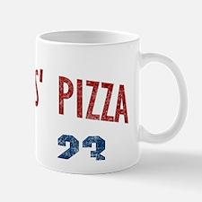 deedspizza_front2 Mug