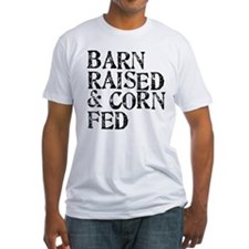 Barn Raised Shirt