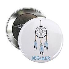 "Dreamer 2.25"" Button (10 pack)"