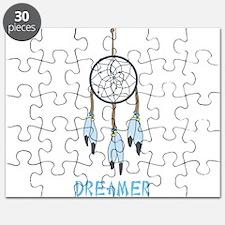 Dreamer Puzzle