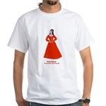 Anne Boleyn T-Shirt (Men's Sizes)