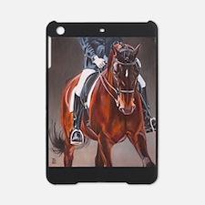 Dressage Intensity iPad Mini Case