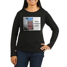 Chicago Fun T-Shirt