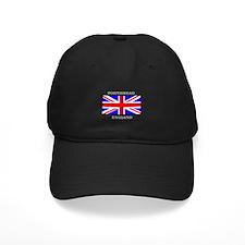 Portishead England Baseball Hat